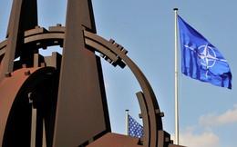 """Thể hiện sức mạnh riêng, Ý quyết """"phá băng"""" Nga - NATO"""