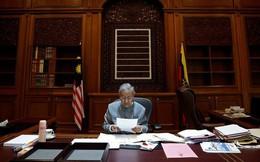 Malaysia hồi sinh chính sách đối ngoại cứng rắn