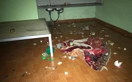 Chủ nhà thất kinh vì phòng trọ gái xinh bẩn như bãi rác, đăng đàn bóc mẽ ai ngờ bị mắng ngược