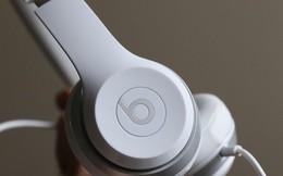 Apple chuẩn bị ra mắt tai nghe siêu sang trong năm tới