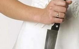 Thầy giáo ở Phú Quốc bị vợ đâm trọng thương rồi tự tử