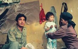 """Dàn sao Người Hà Nội sau 22 năm: Người nghiện ngập rồi đột ngột ra đi, kẻ 2 lần """"gãy gánh"""" hôn nhân, mắc bệnh hiểm nghèo"""
