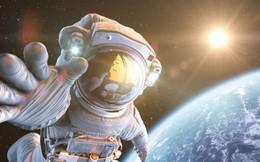 Bạn có muốn đi du lịch vũ trụ không? Theo lời phi hành gia của NASA thì chớ có dại!