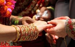 Không đủ món ăn trong đám cưới, thực khách lao vào ẩu đả gây thương vong