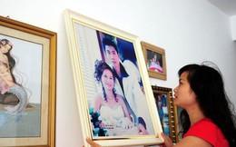 Làm dâu 1 mẹ chồng đã khổ, làm dâu 2 thế hệ như cô gái này còn tủi cực gấp mười