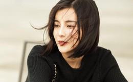 Nữ diễn viên xinh đẹp nói gì về thông tin gây ồn ào và diễn xuất của Nhã Phương?