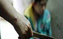 Ấn Độ: Con trai nhẫn tâm sát hại mẹ vì không chuẩn bị bữa trưa