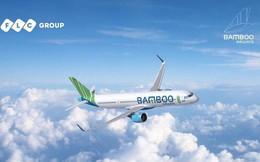 Chuyên gia hàng không Mỹ: Bamboo Airways tự tin đến mức kiêu ngạo hoặc có túi tiền thực sự rủng rỉnh
