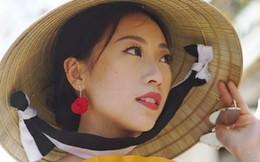 """Mê mẩn những thước phim """"Hành trình trở về"""" Việt Nam của cô bạn du học sinh 9X"""