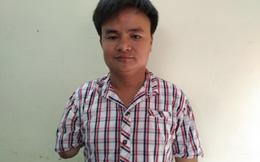 Hành trình gian nan đòi bồi thường cánh tay bị mất của nam công nhân ở Sài Gòn