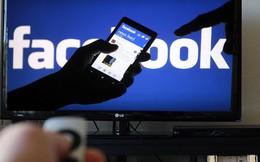 Hãy coi chừng, rất có thể Facebook sẽ lợi dụng micro trên smartphone để nghe lỏm thói quen xem TV của bạn