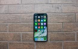 Đây sẽ là trợ thủ đắc lực nhất dành cho bạn khi mua một chiếc iPhone cũ mùa World Cup này