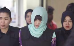Công tố viên Malaysia nêu vấn đề then chốt trong vụ xử Đoàn Thị Hương