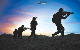 Lần đầu tiên tại Shangri-La, TQ ngang ngược thừa nhận triển khai binh lính, vũ khí ở biển Đông
