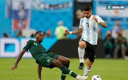 """Nếu Messi là kho báu, """"kẻ lạc đường"""" ở Argentina chính là chìa khóa"""