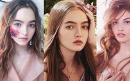 5 bé gái từng được mệnh danh là xinh đẹp nhất thế giới bây giờ ra sao?