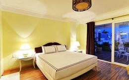 Khách sạn, nhà nghỉ được hưởng mức giá điện thấp