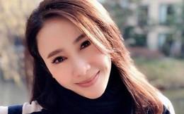 Dàn mỹ nhân Ỷ Thiên Đồ Long Ký TVB sau 18 năm: Chỉ 2 người có cuộc sống thập toàn thập mỹ, còn lại đánh mất hào quang chật vật sống qua ngày