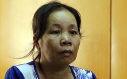 Tấn bi kịch của người đàn bà một lần đổ vỡ, lỡ tay bóp cổ giết chết chồng hờ