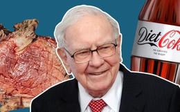 """Bữa trưa """"triệu đô"""" cùng tỷ phú Warren Buffett có gì đặc biệt?"""