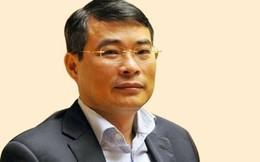 Thống đốc Ngân hàng Nhà nước: Đợi kết luận của Ủy ban KTTƯ để xử lý ông Trần Bắc Hà
