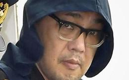 Xét xử vụ án bé gái 9 tuổi người Việt bị sát hại ở Nhật: Nghi phạm vẫn một mực chối tội