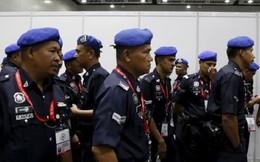 Malaysia bắt giữ nghi phạm dọa sát hại thủ tướng trên Facebook