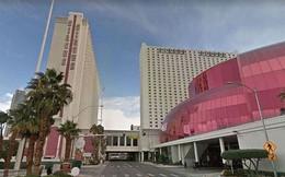 Bộ Ngoại giao thông tin vụ 2 người Việt chết ở Las Vegas