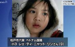 Mẹ Nhật Linh: Đến con kiến Linh cũng không nỡ giết chết