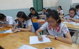 Tuyển sinh lớp 10 ở Hà Nội: Thí sinh tuyệt đối tránh những điều sau để không bị trượt oan
