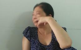 Vụ chặt xác người yêu phi tang: Mẹ cô gái muốn chết đi khi thấy thi thể con trong hộp gỗ