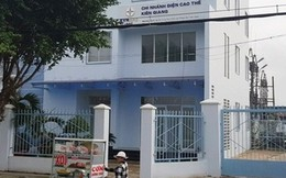 Ưu ái bổ nhiệm cho vợ, Giám đốc Chi nhánh Điện cao thế Kiên Giang mất chức
