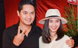 Ninh Dương Lan Ngọc rút khỏi dự án phim mới của bạn trai cũ Minh Luân