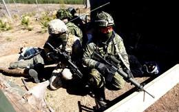 """Sợ Nga tấn công vào sườn Đông, Mỹ hối NATO """"sẵn sàng chiến đấu"""" 30 tiểu đoàn, 30 phi đội"""