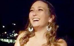 Mỹ: Thiếu nữ chết đuối trong bồn tắm vì tai nạn quái dị