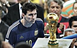 Mua bản quyền World Cup 2018, VTV lỗ 90%