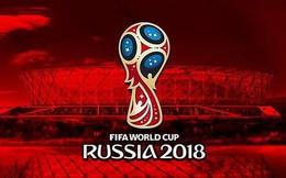 """Người hâm mộ lo ngay ngáy với """"hướng dẫn theo dõi World Cup 2018"""" của VTV"""