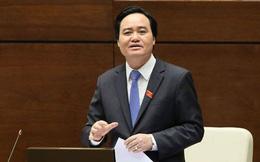 Mỗi năm người Việt chi 3 đến 4 tỷ USD đi du học