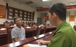Lời khai rợn người của kẻ sát hại vợ vì ghen ở Quảng Ninh