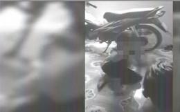 Tạm giữ hình sự người cha bị tố xâm hại tình dục với con gái 10 tuổi ở Long An