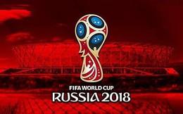 VTV nói không trước thông tin đã sở hữu bản quyền World Cup 2018