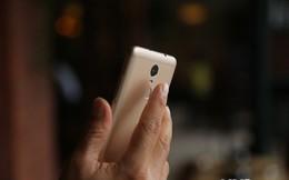 Tạm biệt vân tay, các nhà khoa học đang nghiên cứu cách mở khóa điện thoại bằng... sóng não