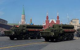 Nối gót Thổ Nhĩ Kỳ, Ấn Độ quyết mua bằng được S-400 của Nga dù bị Mỹ trừng phạt