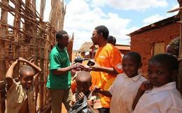 Sếp Viettel tại Tanzania bị bắt vì nghi trốn thuế