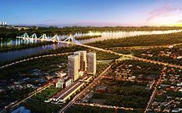 """Tiếp tục mở bán căn hộ tại dự án nghìn tỷ trên """"đất vàng"""" Tây Hồ Tây"""