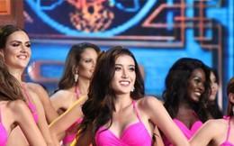 Bộ VH,TT&DL sẽ lấy ý kiến để bỏ phần bikini tại cuộc thi hoa hậu