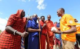 Giám đốc ở Tanzania bị tòa án triệu tập và lưu giữ, Viettel nói gì?