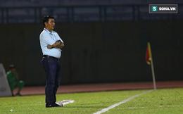 Sau cú poker, cầu thủ hụt HCB U23 châu Á được mách nước để cạnh tranh với Công Phượng
