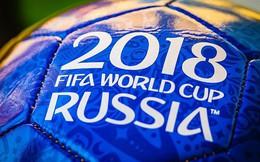 Sếp VinGroup tiết lộ lý do tài trợ 5 triệu USD cho VTV mua bản quyền World Cup