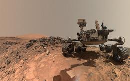 """NASA: Tìm thấy vật chất hữu cơ cổ đại trên Sao Hỏa, các nhà khoa học đang """"đi đúng hướng"""" để tìm ra dấu vết sự sống"""